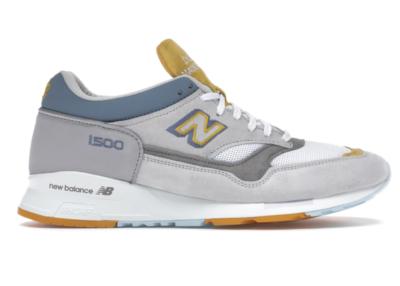 New Balance 1500 End Grey Heron M1500HEO