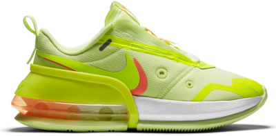 Nike Air Max Up Barely Volt Atomic Pink (W) CK7173-700