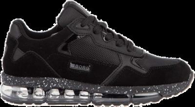 Björn Borg X500 Spk Kids Zwart 2044 532517-0999