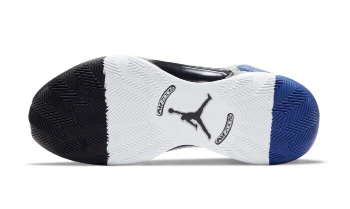 nike Air Jordan 5 35 fragment