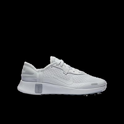 Nike Reposto Grijs DA3260-009