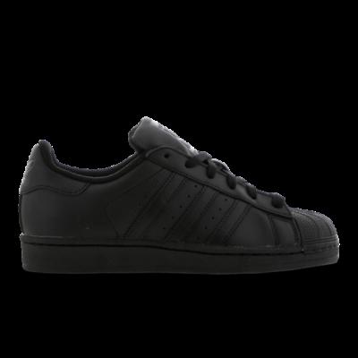 adidas Superstar 2 Black G15722