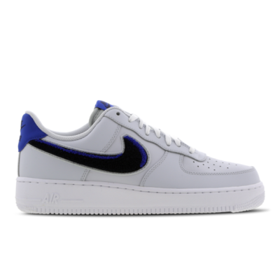 Nike Air Force 1 Low White BQ2719-001
