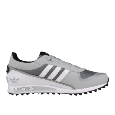 adidas LA Trainer 2 Grey G95099