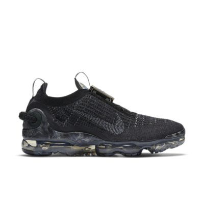 "Nike AIR VAPORMAX 2020 FK ""BLACK"" CJ6740-002"