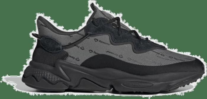adidas OZWEEGO Grey Six FV1807