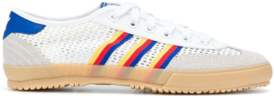 adidas Originals Tischtennis  wit EG7741
