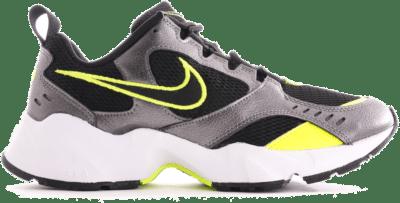 Nike Air Heights Zwart AT4522-006