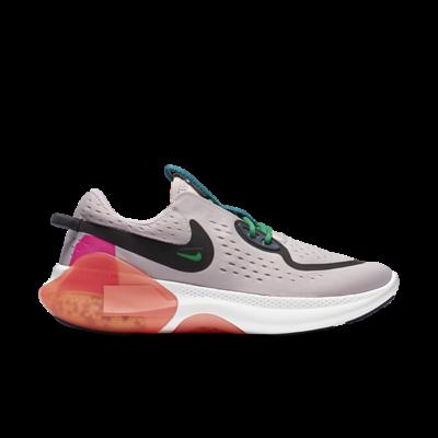 Nike Joyride Dual Run Premium Roze CT3867-600