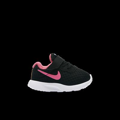Nike Zwart 818386-061
