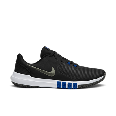 Nike Flex Control 4 Black CD0197-008