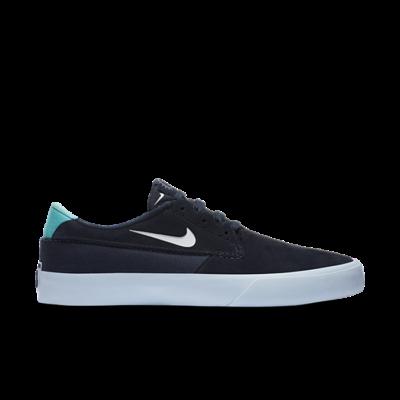 Nike SB Shane T Blauw CU9224-400