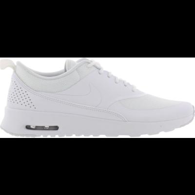 Nike Air Max Thea White 599409-110