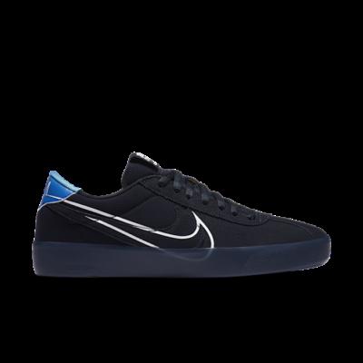 Nike SB Bruin React Blue Flame CV5980-400