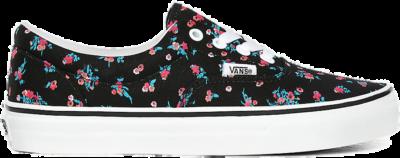 Vans Era 'Ditsy Floral – Black' Black VN0A4U398KI