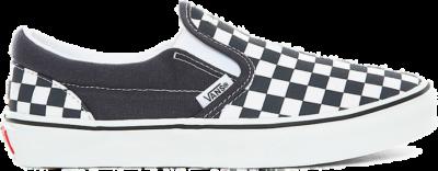 VANS Checkerboard Classic Slip-on Kinderschoenen  VN0A4UH80HF