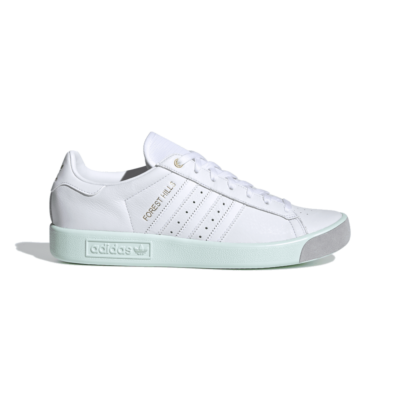 adidas Forest Hills Cloud White FV1199