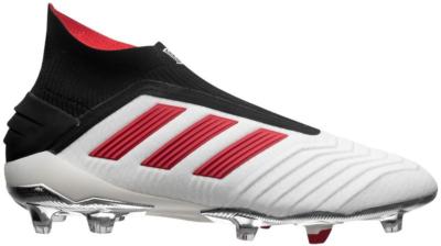 adidas Predator 19+ Firm Ground Paul Pogba F37094