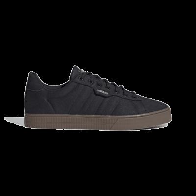 adidas Daily 3.0 Core Black FW7046