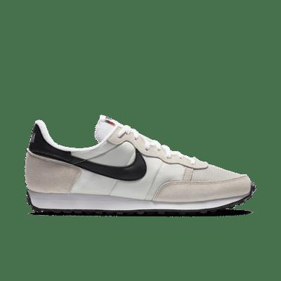 """Nike Challenger OG """"Light Bone"""" CW7645-003"""
