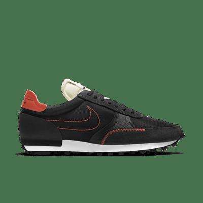 Nike Dbreak-Type Black  DA4654-002