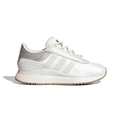 adidas SL Andridge Core White FY6963
