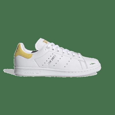adidas Stan Smith Cloud White H69023