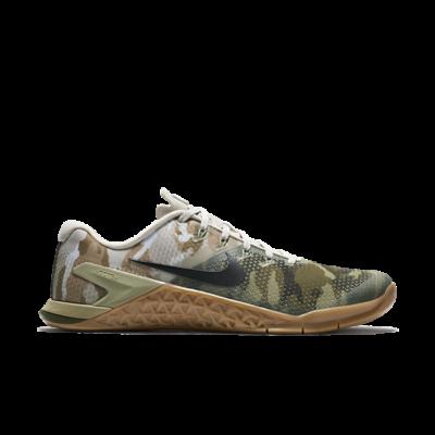 Nike Metcon 4 Groen AH7453-300