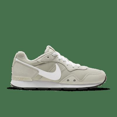 Nike Venture Runner Wit CK2948-002