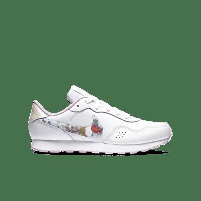 Nike MD Valiant Wit CN8555-100