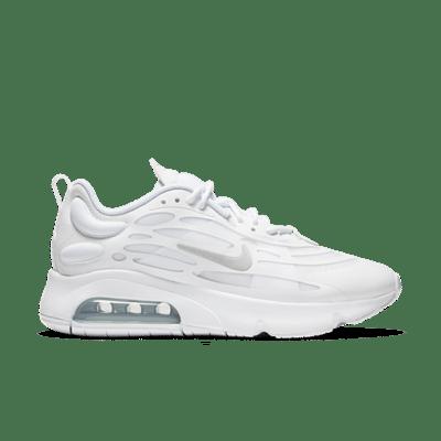 Nike Air Max Exosense Wit CK6922-101