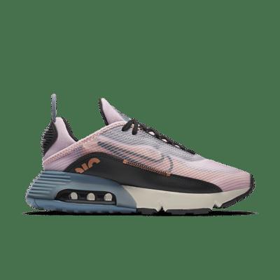 Nike Air Max 2090 Pink CT1876-600