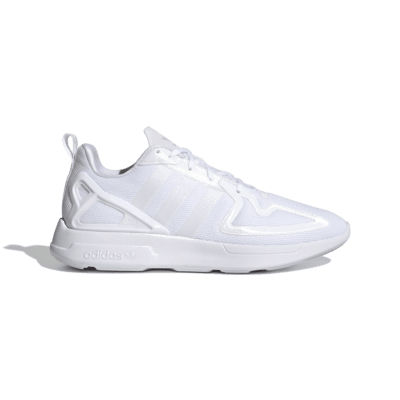 adidas ZX 2K Flux Cloud White FV9972