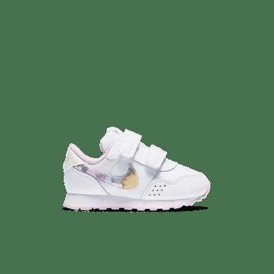 Nike MD Wit CN8557-100