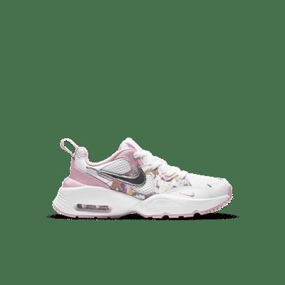 Nike Air Max Fusion SE Wit CZ6584-100