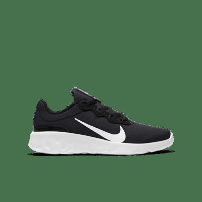Nike Explore Strada Zwart CD9017-002