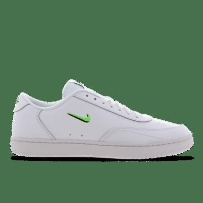 Nike Court Vintage White CJ1679-102
