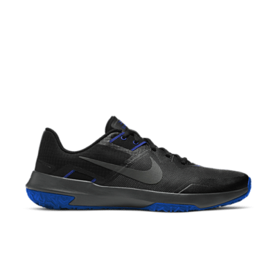 Nike Varsity Compete TR 3 Grijs CJ0813-012
