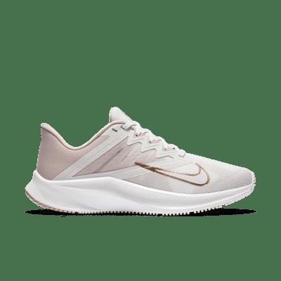 Nike Quest 3 Grijs CD0232-003