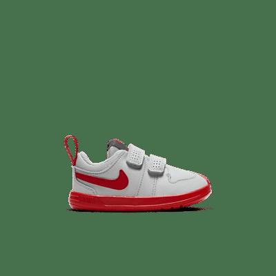 Nike Pico Grijs AR4162-004