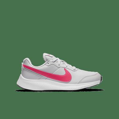 Nike Varsity Grijs CN9146-002