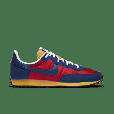 """Nike CHALLENGER OG """"UNIVERSITY RED"""" CW7645-600"""