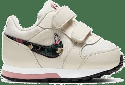 Nike MD Runner 2 Vintage Cream BQ7028-100