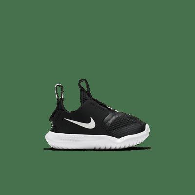 Nike Flex Zwart AT4665-001