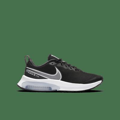 Nike Air Zoom Arcadia Zwart CK0715-001