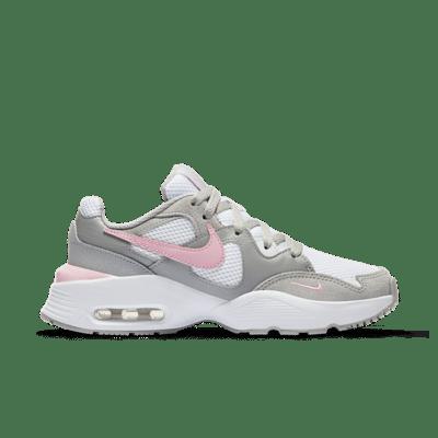 Nike Air Max Fusion Grijs CJ3824-003