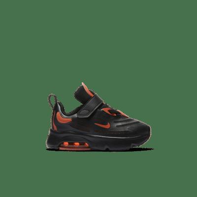 Nike Air Max Zwart CN7878-001