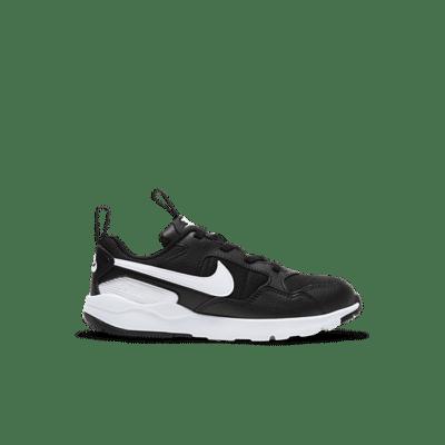 Nike Pegasus'92 Lite Zwart CK4078-002
