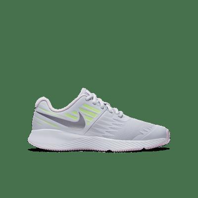 Nike Star Runner Grijs 907257-005