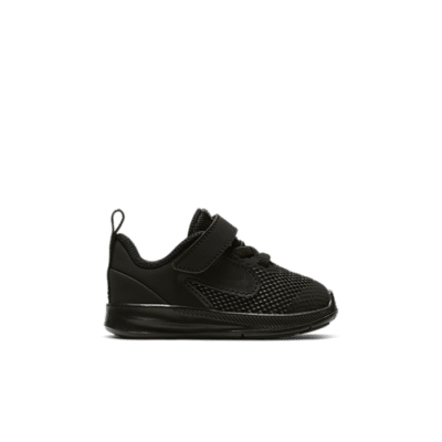 Nike Downshifter Zwart AR4137-001